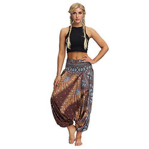 Top 10 orientalische Kleidung Damen Elegant - Sportswear ...